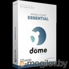ПО Panda Dome Essential - ESD версия - Unlimited - (лицензия на 3 года)