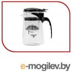 Заварочный чайник Mercury MC-6492