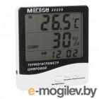 Термогигрометр Мегеон 20209 / ПИ-11220