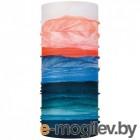 Бафф Buff CoolNet UV+ With InsectShield Neckwear Amdo Multi (122533.555.10.00)