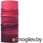 Бафф Buff Original Soft Hills Pink Fluor (117953.522.10.00)
