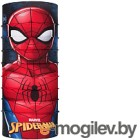 Бафф Buff SuperHeroes Original Spider-Man (121598.555.10.00)