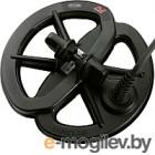 Катушка для металлоискателя Minelab 3011-0114