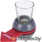 Набор для напитков Белбогемия Shot Spinner 88497