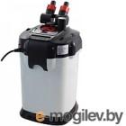 Фильтр для аквариума Laguna 2208KF / 73774004