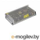 URM S-N-150W 12V 12.5A IP22 С10405
