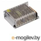 URM S-N-60W 12V 5A IP22 С10403