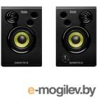 Hercules DJ Monitor 32 4780885