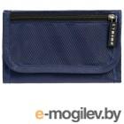 мужские портмоне / кошельки с чипами / визитницы Кошелек Stride Torren Rfid Blue 10370.40