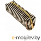 Пеналы Brauberg Royal 190x60x60mm Gold 229021