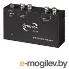 Dynavox TC-20 BL