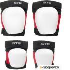 Наколенники защитные STG YX-0339 / Х98955 (M)