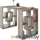 Письменный стол Сокол-Мебель СПМ-15 (дуб делано)
