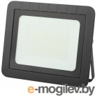 Прожектор ЭРА Eco LPR-021-0-65K-150 / Б0043567