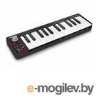 MIDI-контроллеры LAudio EasyKey