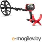 Металлоискатель Minelab Vanquish 340 / 3820-0001