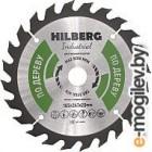 Пильный диск Hilberg HW165