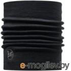 Бафф Buff Heavyweight Merino Wool Solid Black (110963.00)