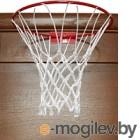 Баскетбольное кольцо Absolute Champion На дверь (45см)