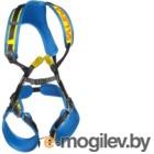Обвязка альпинистская Salewa Rookie FB Complete Harness / 1748-2400 (Yellow)