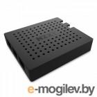 Двухканальный контроллер RGB-подсветки с поддержкой до 40 адресных светодиодов на канал. Возможна поддержка до шести RGB LED лент или пяти вентиляторов Aer RGB.  NZXT RGB and Fan Controller AC-2RGBC-B1