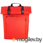 Рюкзаки Vivacase 17.0-inch Travel Red VCT-BTVL01-red