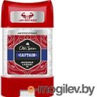 Дезодорант-стик Old Spice Captain (70мл)