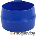 Кружка походная Wildo Fold-A-Cup Big / 10023 (синий)