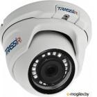 Видеокамера IP Trassir TR-D2S5 3.6-3.6мм цветная