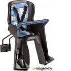 Детское велокресло STG YC-699 / Х98857 (черный)