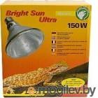 Лампа-обогреватель для террариума Lucky Reptile Halogen Sun / HSL-50 (2шт)