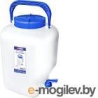 Бак для жидкостей Эльфпласт Aqualine EP371