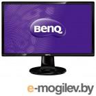 Benq 24 GL2460 Black