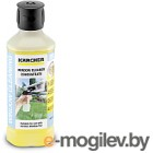 Средство для мытья окон Karcher RM 503 / 6.295-840.0 (0.5л)