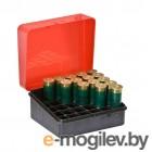 Коробка для патронов Plano 1216-01