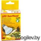 Лампа для террариума Lucky Reptile Flood / LSF6