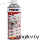 Удалитель ржавчины Forch 67000080 (400мл)