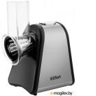 Овощерезка электрическая Kitfort KT-1384