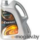 Моторное масло G-Energy Expert L 5W40 SL/CF (5л)