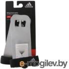 Накладки гимнастические Adidas ADAC-13151 (S/M)