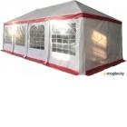 Торговая палатка Sundays PA48201-NEW (красный)