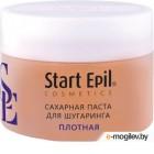 Паста для шугаринга Start Epil Плотная (200г)