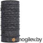 Бафф Buff Lightweight Merino Wool Graphite Multi Stripes (117819.901.10.00)