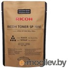 Ricoh SP 101E 80 гр ориг
