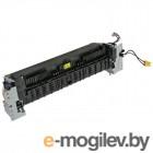 Термоузел HP LJ M604/M605/M606/M630 (E6B67-67902-Fixing) JPN