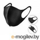 Многоразовая защитная маска ЗИНГЕР цена за 1 шт