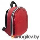 Рюкзак Silwerhof 830874 красный