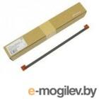 Термоэлемент HP LJ M607/M608/M609/M631/M632 220V (RM2-1257-HEAT) JPN