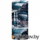 Бафф Buff CoolNet UV+ Harq Stone Blue (119366.745.10.00)