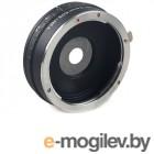 кольца Fujimi EOS-NEX FJAR-EOSNEXAP c диафрагмой для Sony NEX 720